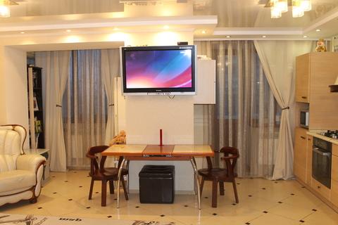 Продажа квартиры, Самара, Алексея Толстогог 26 - Фото 1
