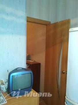 Продажа квартиры, м. Домодедовская, Борисовский проезд - Фото 3