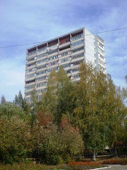 Продажа квартиры, Ярцево, Ярцевский район, Ул. Автозаводская - Фото 1