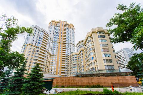 Светлая, комфортная квартира в ЖК Солнце в Кунцево - Фото 2