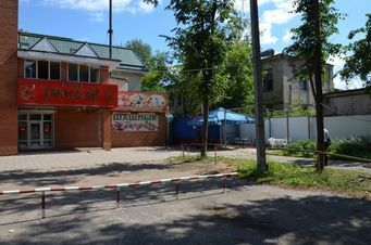 Продажа офиса, Ярцево, Ярцевский район, Ул. Советская - Фото 2