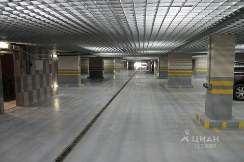 Аренда гаража, Новоясеневский пр-кт. - Фото 2