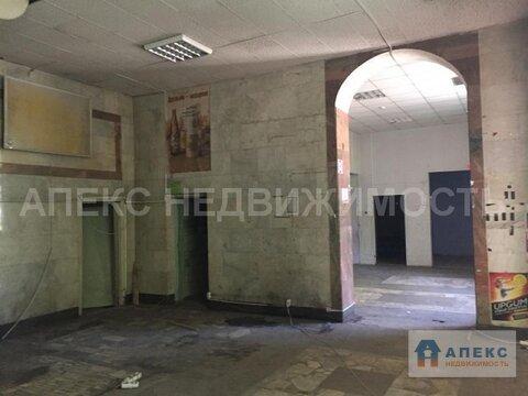 Продажа помещения свободного назначения (псн) пл. 305 м2 м. Кунцевская . - Фото 4