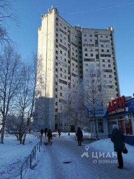 Аренда псн, Северодвинск, Ул. Ломоносова - Фото 1