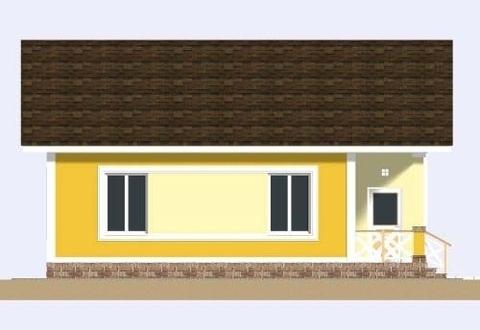 Продам дом в Тамбове - Фото 4