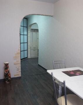 1к евро квартира в Заволжском районе - Фото 3