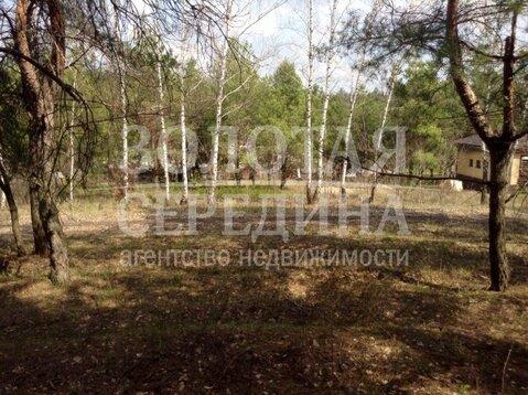 Продам земельный участок под ИЖС. Белгород, Белгород - Фото 4
