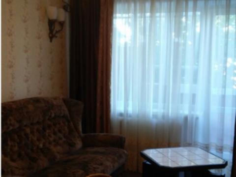 Аренда квартиры, Симферополь, Ул. 51-й Армии - Фото 4