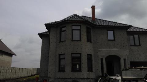 Дом по ул. Альпийская в г. Гурьевск - Фото 2