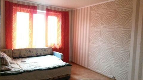 2 комнатная квартира Бирюлево 45 м - Фото 5