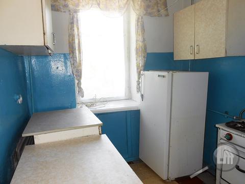 Продается 1-комнатная квартира, ул. Экспериментальная - Фото 5