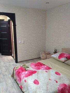 Квартира на ночь часы и сутки - Фото 4