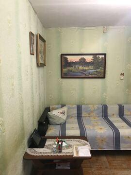 Продается 3-х комнатная квартира в Дедовске. - Фото 5