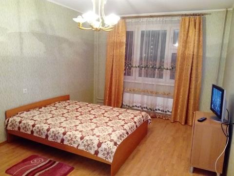 2-к.квартира на Чехова - Фото 4