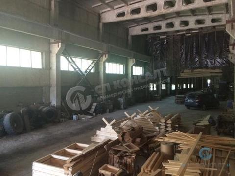 Продажа базы в мкр. Юрьевец - Фото 3