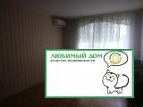 Продажа квартиры, Калуга, Ул. Георгиевская - Фото 1