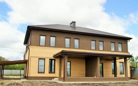 Продажа дома, Брянск, Корчагина пер. - Фото 3