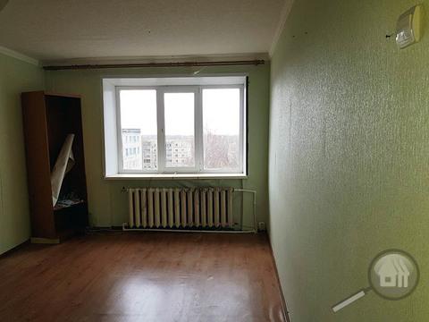 Продается 3-комнатная квартира, г. Сурск, ул. Полевая - Фото 5