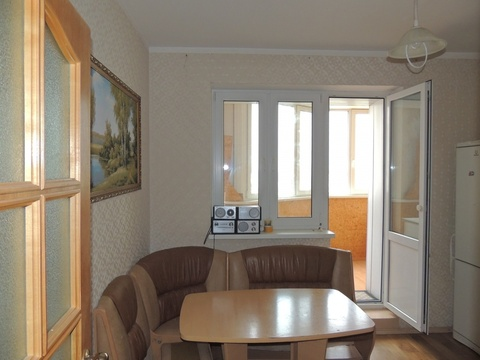 Продажа квартиры, Липецк, Ул. П.И.Смородина - Фото 5