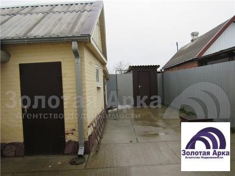 Продажа дома, Афипский, Северский район, Ул Колхозная улица - Фото 5