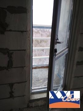 Продам квартиру-студию в г.Обнинске, ЖК Мирный - Фото 4