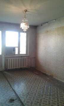 Продается 2-х комнатная квартира в центре города, на ул. Пушкинская - Фото 1