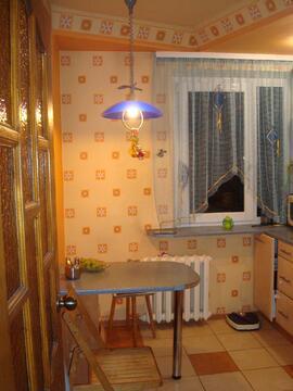 2 400 000 Руб., Продам 3х-комнатную квартиру, Купить квартиру в Калининграде по недорогой цене, ID объекта - 315477836 - Фото 1