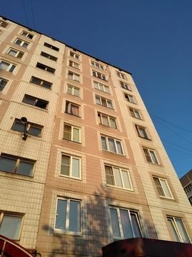 Продается 2к квартира - Фото 1