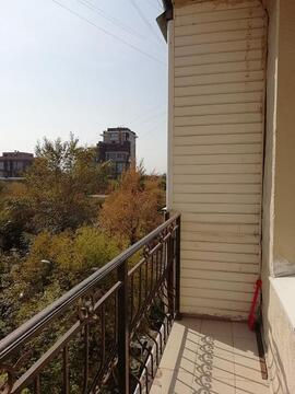 Продается великолепная 2-х комнатная квартира в самом тихом месте прес - Фото 4