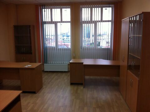 Сдам офисное помещение в центре города Краснодара - Фото 1