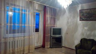 Аренда квартиры посуточно, Пермь, Ул. Елькина - Фото 1