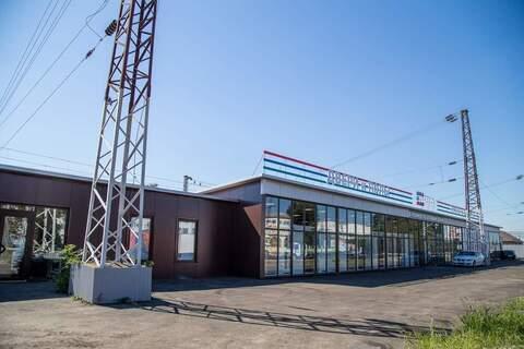 Сдается торг. помещение, склад 400 м2, Краснодар - Фото 3
