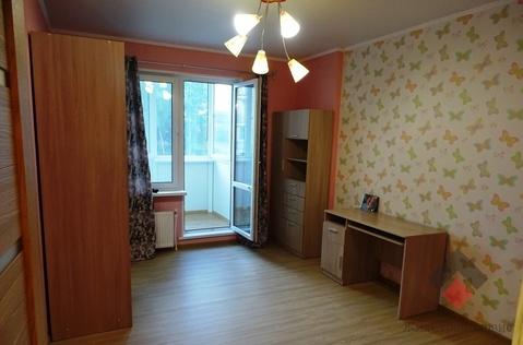 Продам 3-к квартиру, Мечниково, Мечниково 27 - Фото 5