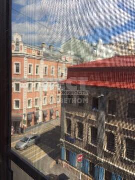 Продажа квартиры, м. Трубная, Ул. Трубная - Фото 3