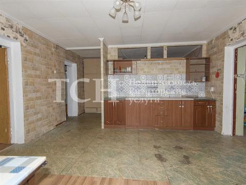 2 комнаты в коммунальной квартире , Королев, ул Мичурина, 2к1 - Фото 1