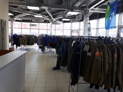 Аренда псн, Иркутск, Ул. Сергеева - Фото 2