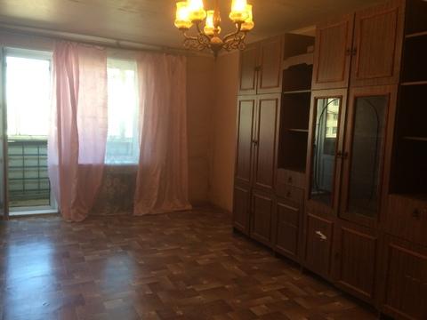 Сдается 2-квартира на 5/9 панельного дома в р-не Гермеса, Аренда квартир в Александрове, ID объекта - 330035118 - Фото 1
