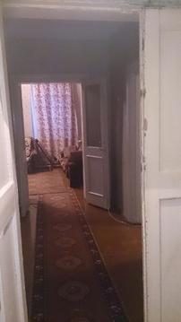 Продам дом в Металлургическом районе. - Фото 5
