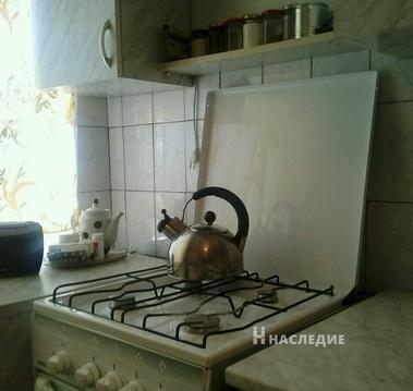 Продается 2-к квартира Сельмаш - Фото 5