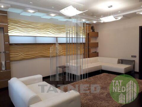 Продажа: Квартира 4-ком. Чехова 11 - Фото 1
