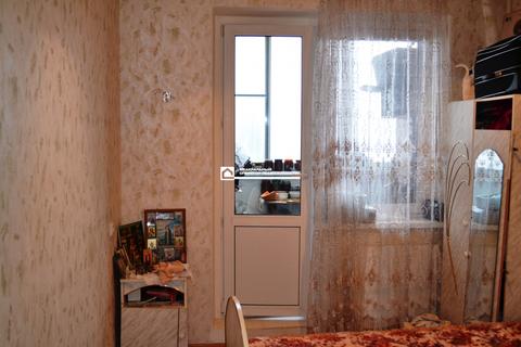 Продажа квартиры, Воронеж, Ул. Ростовская - Фото 2