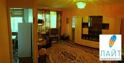 2х-комнатная квартира, ул. Патриса Лумумбы, 58 - Фото 2