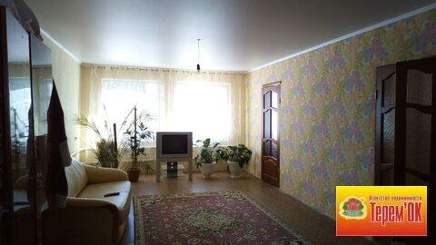 Продам дом в районе Анапы, на Пристанской - Фото 3