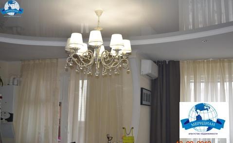 Продажа квартиры, Ставрополь, Ул. Любимая - Фото 2