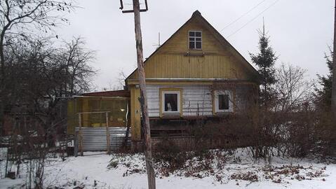 Дом в пригороде Смоленска - Фото 3