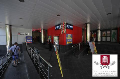 Продажа магазина, 68 м2 - Фото 1
