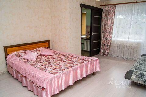 Аренда квартиры посуточно, Ижевск, Ул. Пастухова - Фото 1