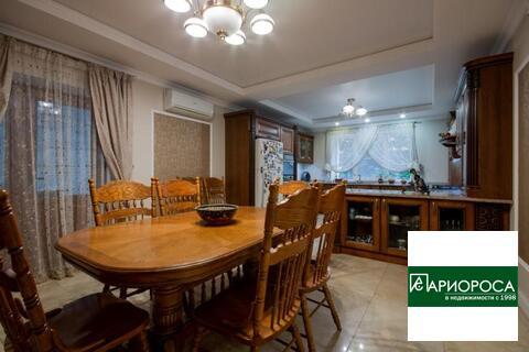 Объявление №49775577: Продажа дома. Волгоград