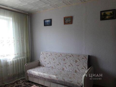 Аренда квартиры, Саранск, Ул. Сущинского - Фото 2