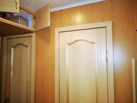 Квартира, Мурманск, Беринга - Фото 1